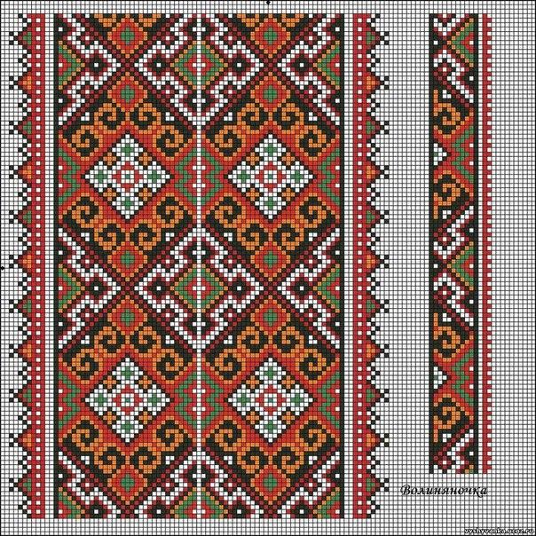 NZGKkU5236s (604x604, 640Kb)