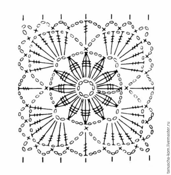 Рґ (600x615, 186Kb)