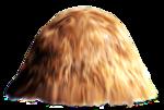 Превью 41el (640x432, 526Kb)