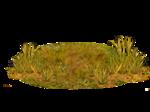 Превью 90el (700x523, 340Kb)