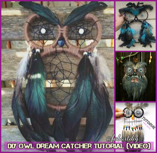 fabartdiy-DIY-Owl-Dream-Catcher-Tutorial-f-Video (616x600, 371Kb)