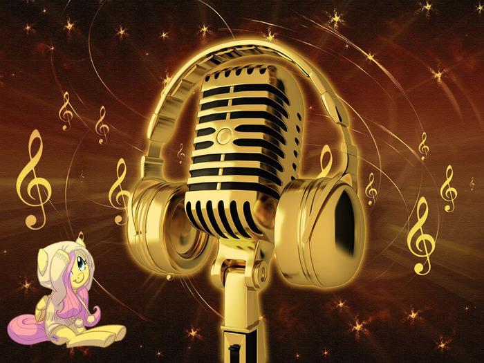 микрофон1 (700x525, 158Kb)