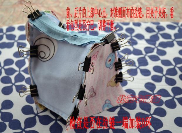 Как сшить сумку-рюкзак (9) (621x454, 301Kb)