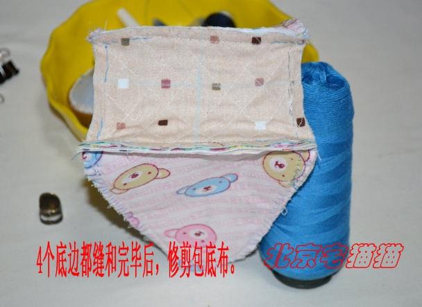 Как сшить сумку-рюкзак (11) (608x443, 228Kb)