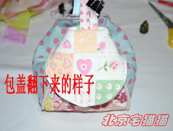 Как сшить сумку-рюкзак (27) (588x445, 229Kb)
