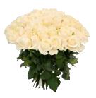 5778096_byket_belih_roz_1 (136x139, 26Kb)