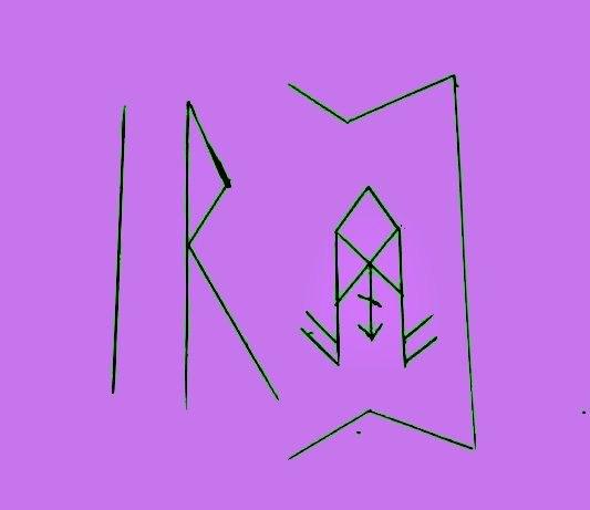 5916975_yFRm4ed0Wek (533x461, 16Kb)