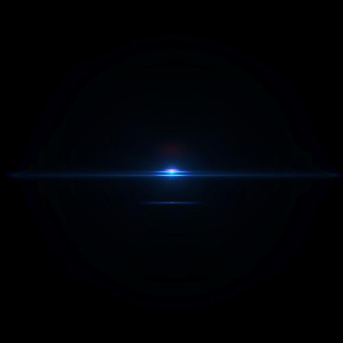 147mavi_klar_9_ (1) (500x500, 143Kb)