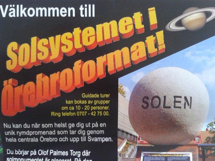 75_Solsystemet i ?rebro_1 (700x525, 81Kb)