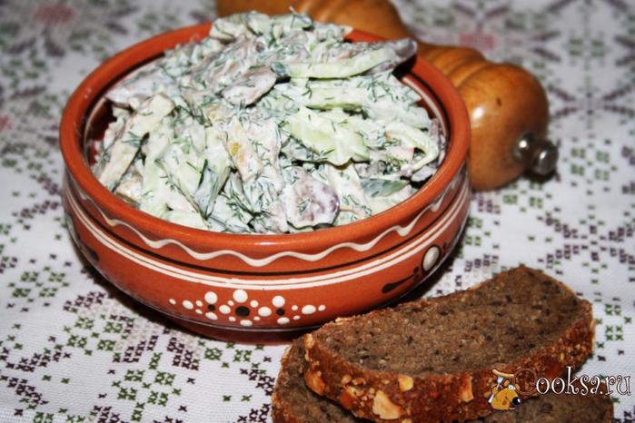 recipes9733 салат разбитая мельница (700x466, 399Kb)