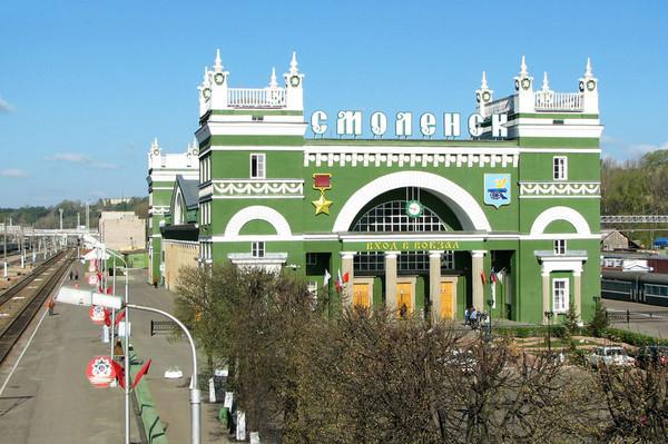 вокзал 1 (600x399, 108Kb)