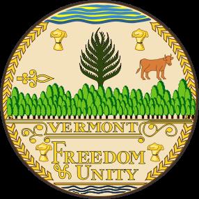 вермонт эмблема (286x286, 88Kb)