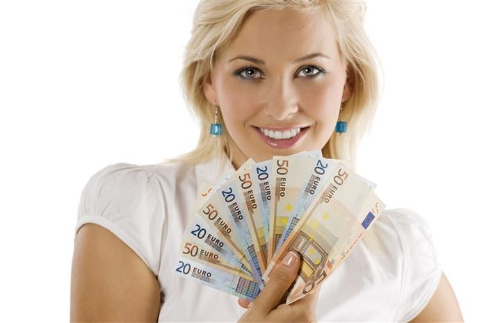 "alt=""Хочешь купить свой автомобиль?""/2835299_RABOTA_DLYa_DEVYShEK3 (700x465, 66Kb)"