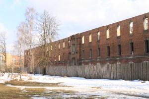 Biaroza_prison2 (300x200, 42Kb)