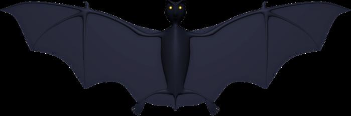 6090083_bat1 (700x231, 89Kb)