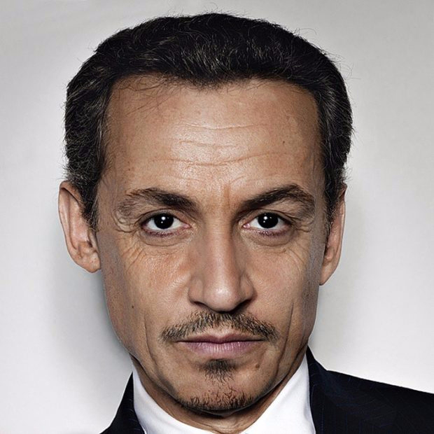 1. Джонни Депп + Николя Саркози = Джоля Депози (620x620, 231Kb)