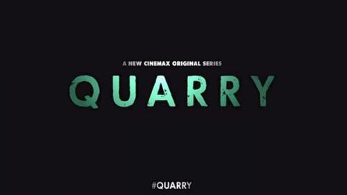 4216969_quarry (500x281, 10Kb)