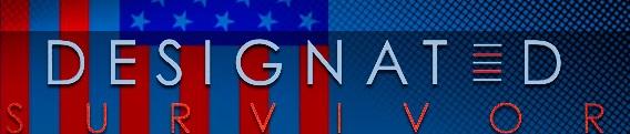 logo2 (568x121, 35Kb)