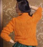 Превью пуловер2 (644x700, 528Kb)