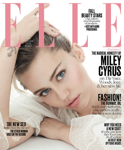 miley-cyrus-elle-cover-Oct-2016-419x506 (419x506, 70Kb)