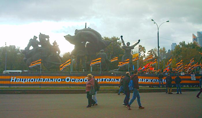IMAG0281 (700x409, 396Kb)