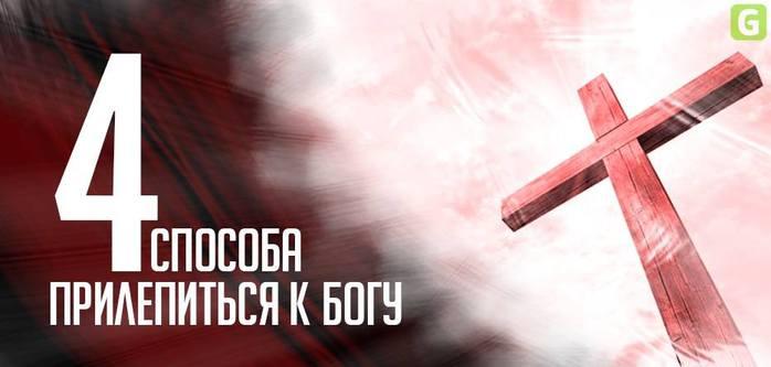 14102083_1176069192454502_360390212_n (700x333, 26Kb)