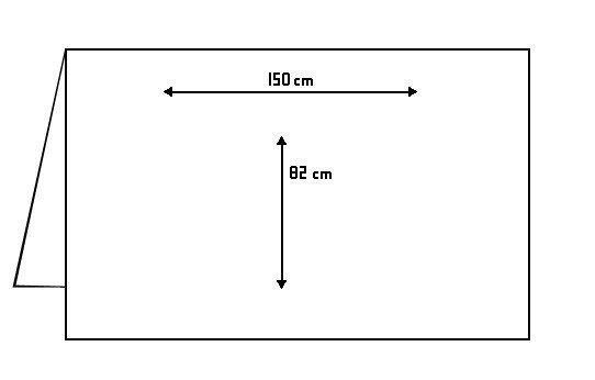 2-BfAX7b_EPZQ (542x346, 16Kb)