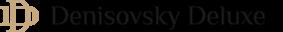 4535473_logo (283x32, 7Kb)