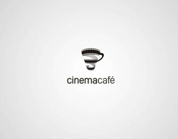 Логотипы, которые расскажут о компании всё! 20 примеров крутейших логотипов