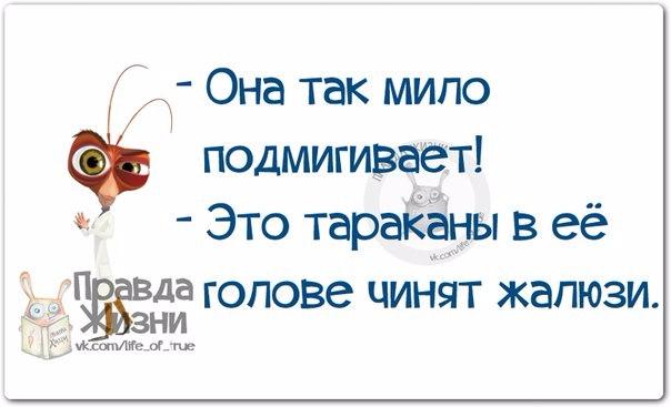 1412612325_frazki-17 (604x367, 139Kb)