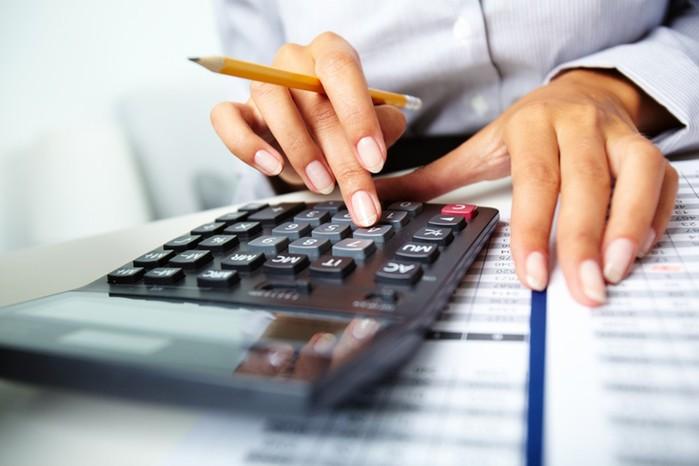 Как узнать кредитную задолженность — 4 простых способа