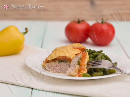 Svinina-s-pomidorami-i-syirom (550x413, 32Kb)