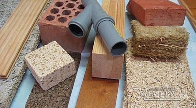 Долговечность строительных материалов (640x352, 228Kb)