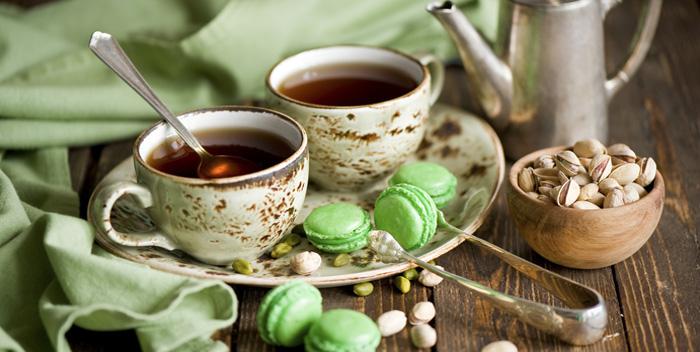 chernii-chai (700x352, 122Kb)