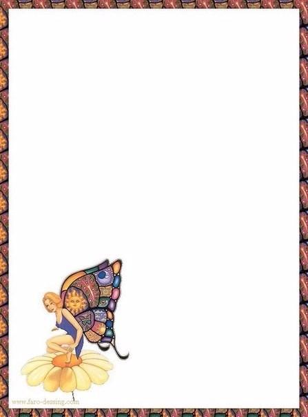 getImage 01 (447x604, 108Kb)