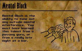 mentalblock (289x180, 21Kb)