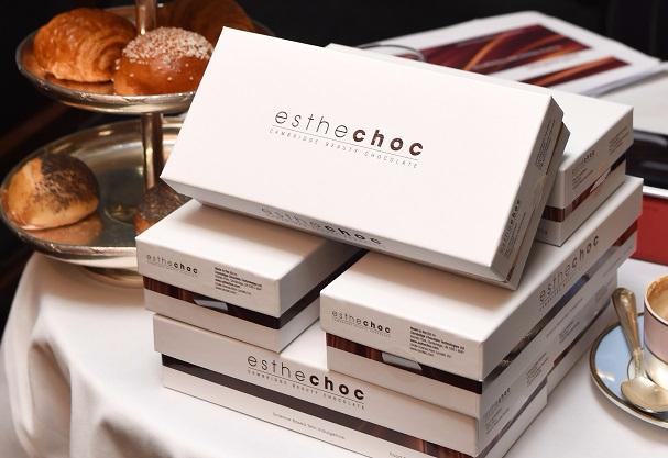 шоколад Esthechoc 1 (607x417, 228Kb)