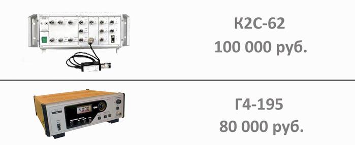 """alt""""Купим контрольно-измерительные приборы!""""/2835299_02 (700x286, 57Kb)"""