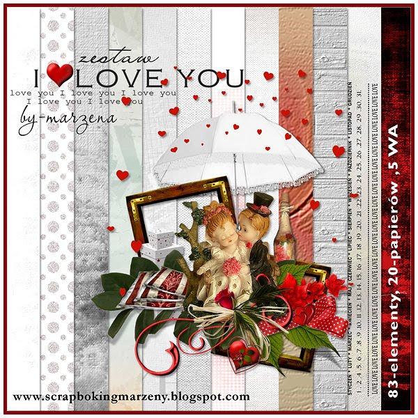 I_love_you_by_marzena_tablica (600x600, 113Kb)
