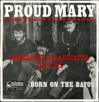 Proud-Mary-Creedence-Clearwater-Revival (194x200, 15Kb)