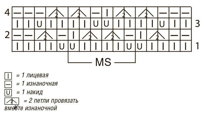 oUX3x24-ngg (700x409, 42Kb)