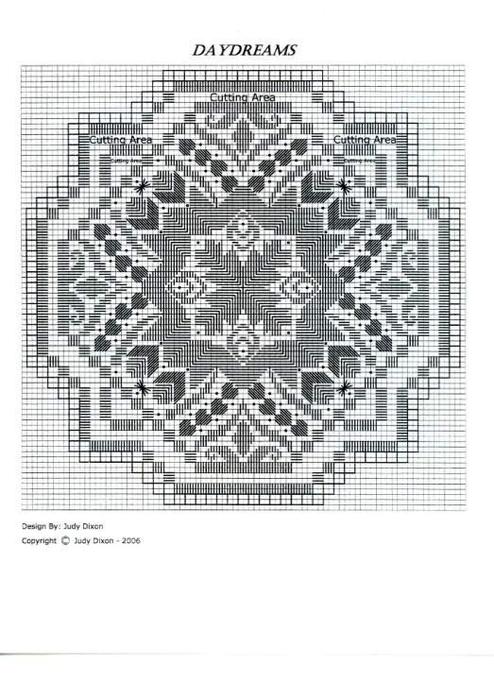bb6897bb042f449b9952b49bc5112d6c (494x700, 233Kb)