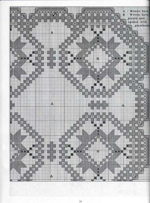 й2 (518x700, 353Kb)