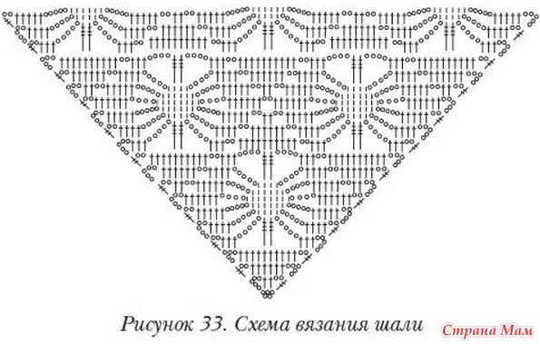 20303737_79172nothumb650 (595x379, 69Kb)