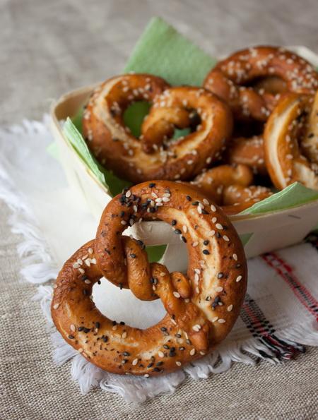 3407372_pretzels (450x595, 109Kb)