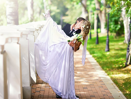 spring-wedding-1 (525x394, 238Kb)
