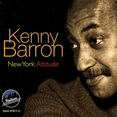 Kenny Barron АВС (480x480, 115Kb)
