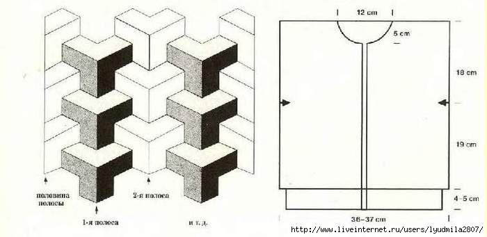 30- (700x341, 80Kb)
