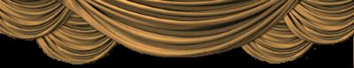 2894 (400x77, 56Kb)