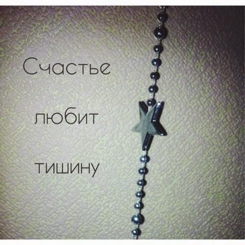 blogger-image--1406658808 (480x480, 56Kb)